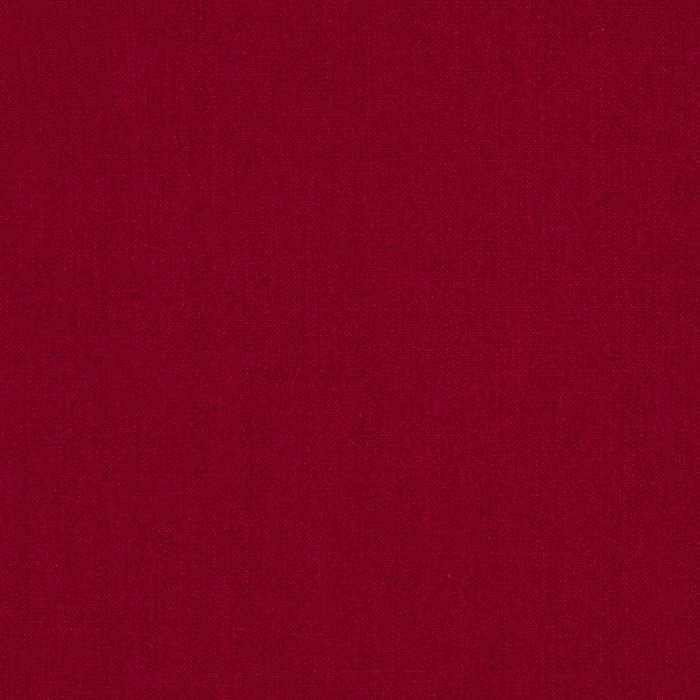 "Imperial Broadcloth 60"" Shirting Beet"