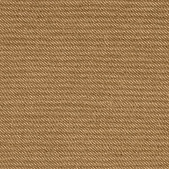 Cotton Duck Solid Taupe