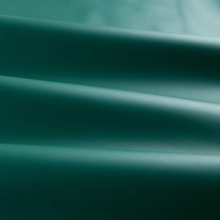 Chalk Cloth Green