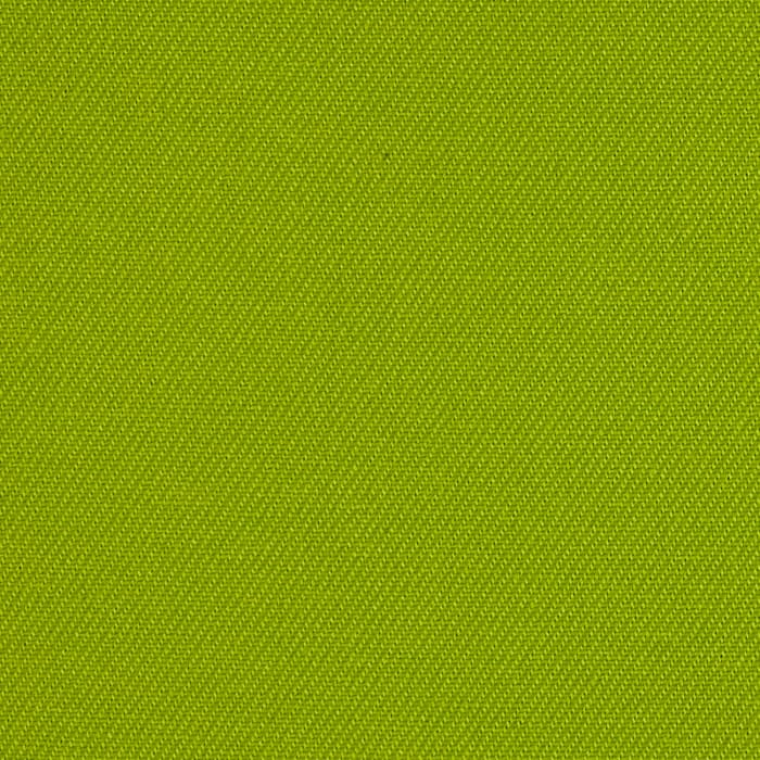 Kaufman Ventana Twill Solid Grass Green