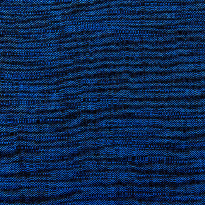 Kaufman Manchester Textured Yarn Dye Solid Shirting Royal