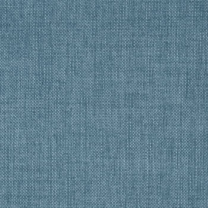 Richloom Solarium Outdoor Rave Chambray