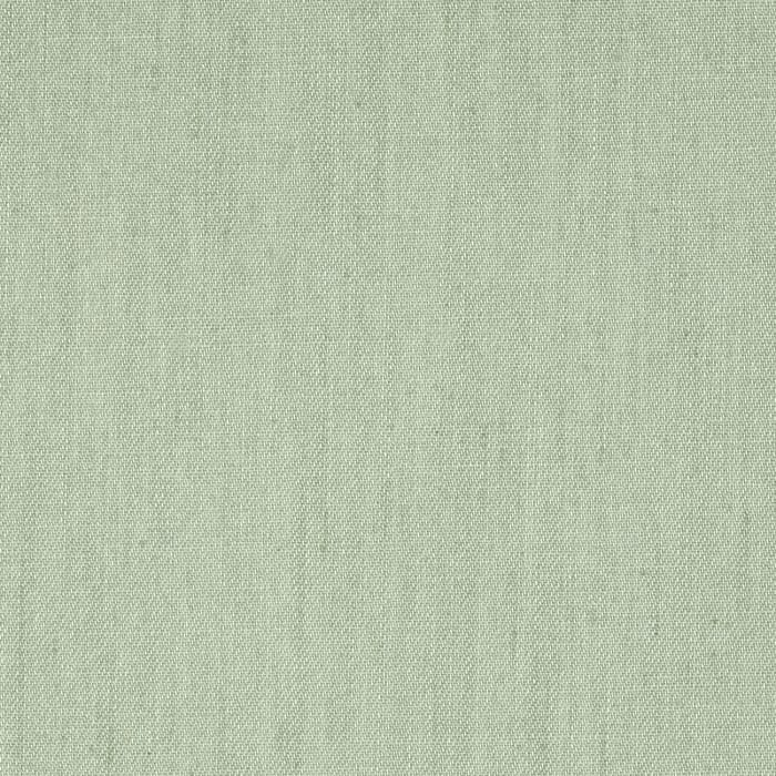 Art Gallery Smooth Denim Solid Frosted Sage