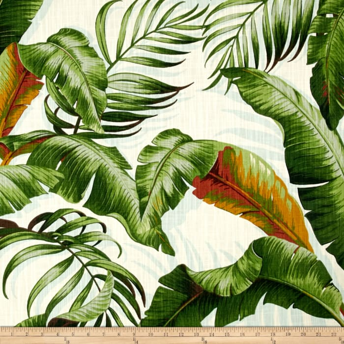 Tommy Bahama Home Dec Palmiers Agate