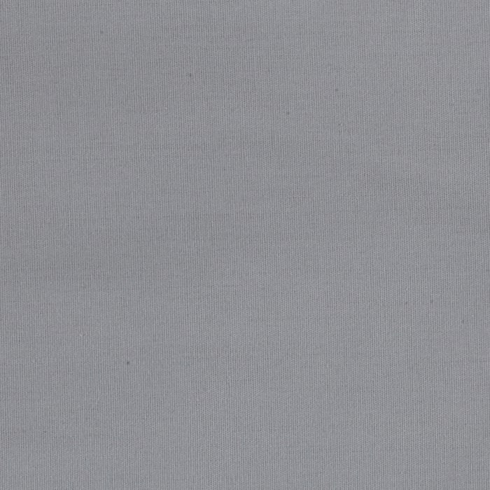 Polyester Broadcloth Dove Grey