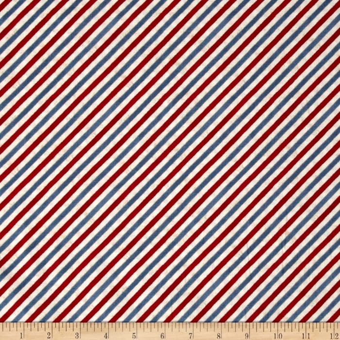 Theory of Aviation Stripe Multi