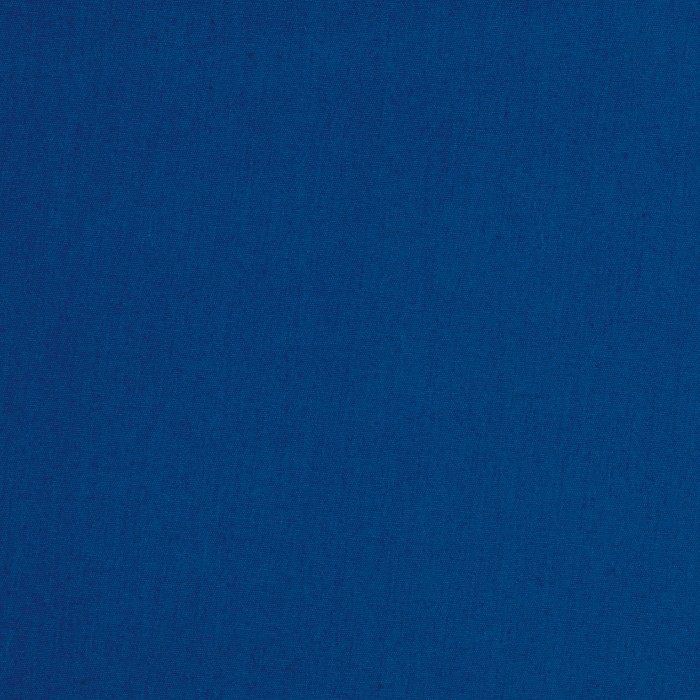 Kaufman Superluxe Poplin Blue