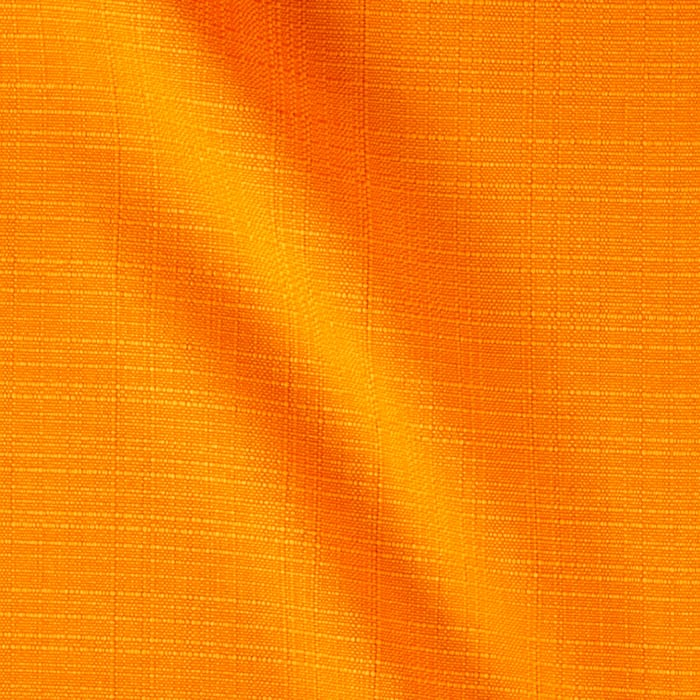 Richloom Indoor/Outdoor Forsyth Creamsicle