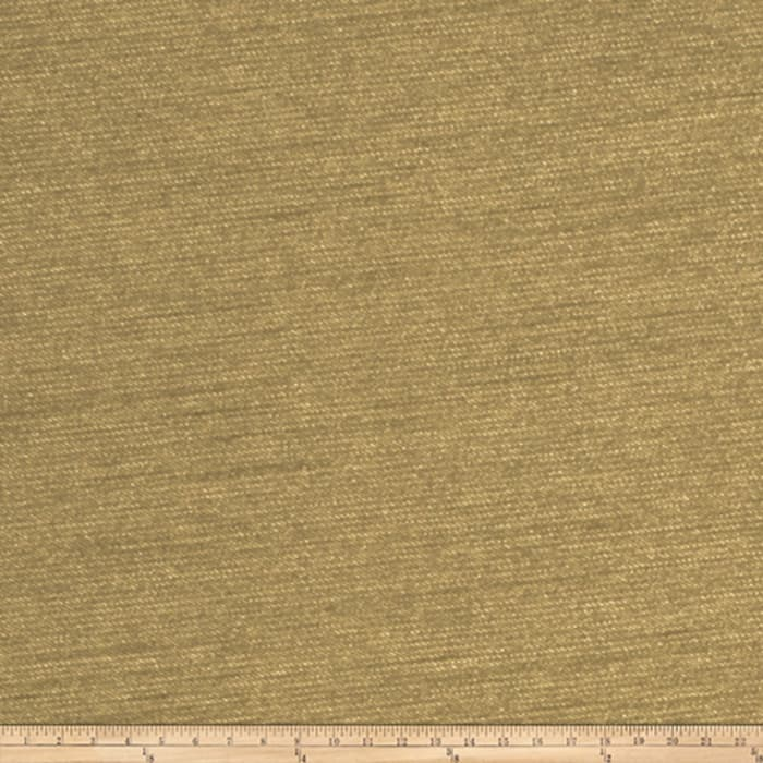 Trend 01697 Faux Silk Olivewood
