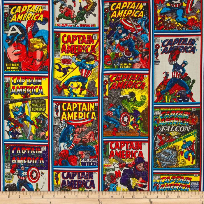 comic book essays Free essay: with no stable foundation or understanding of what society expects of you, it's hard to live a life and make decisions ethically a solid percent.