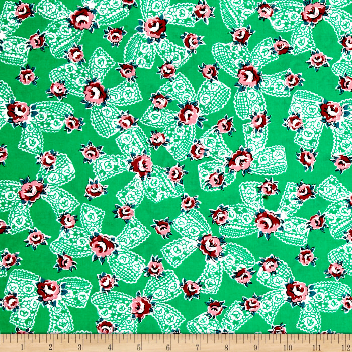 everything but the kitchen sink fabric everything but the kitchen sink pinafore green 9649