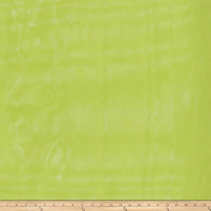 """Trend 02299 113"""" Wide Drapery Sheer Lime"""