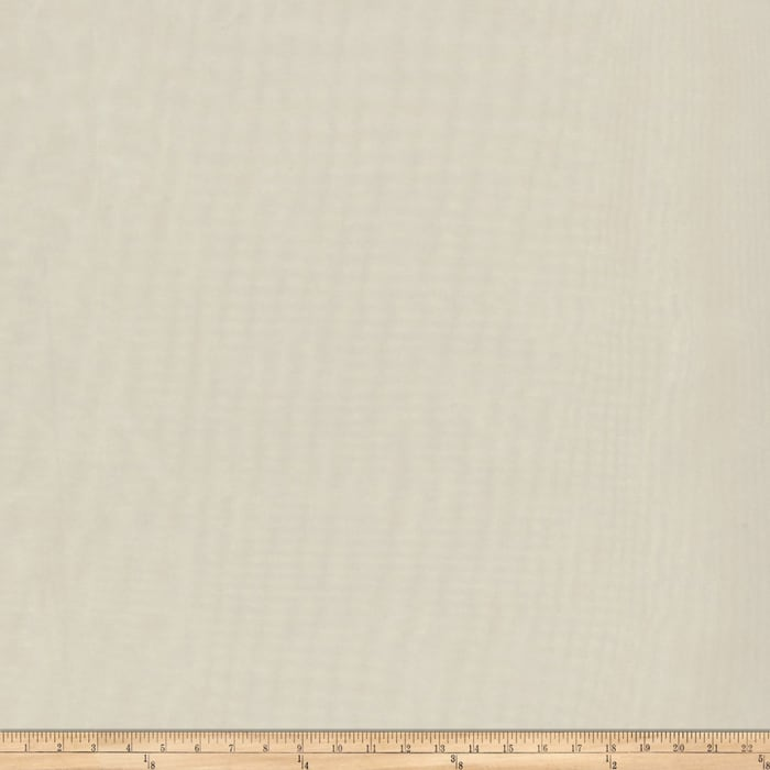 """Trend 02299 113"""" Wide Drapery Sheer Putty"""