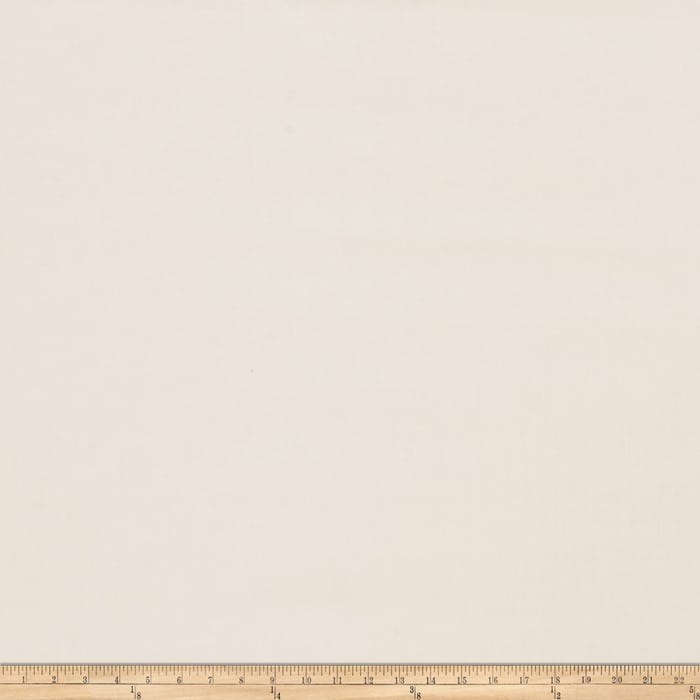 Trend 02405 Flannel Drapery Lining Ivory