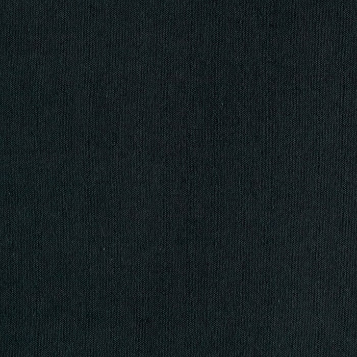 Cotton lycra spandex jersey knit charcoal discount for Lycra fabric