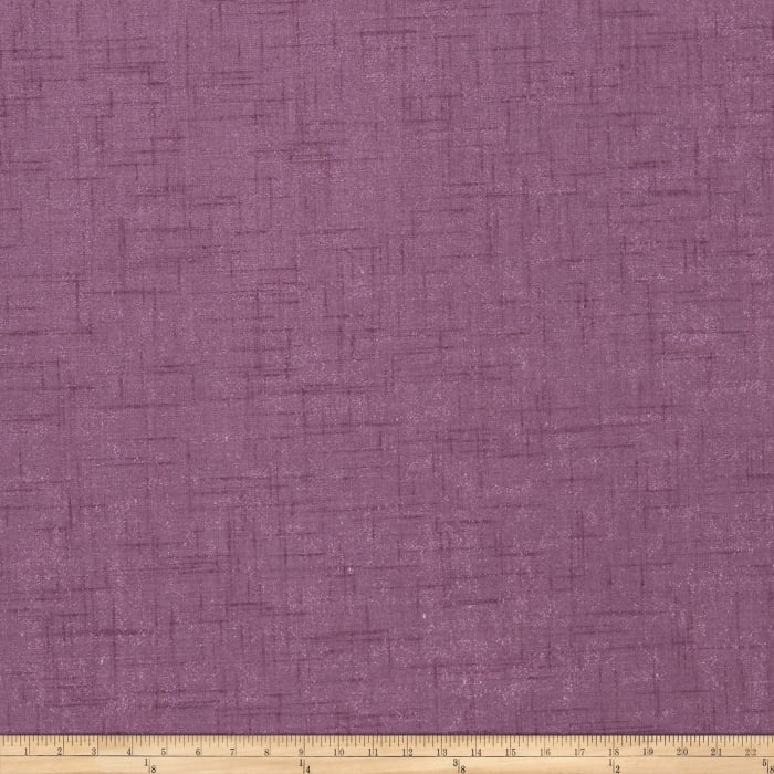 Fabricut Bolt Purple