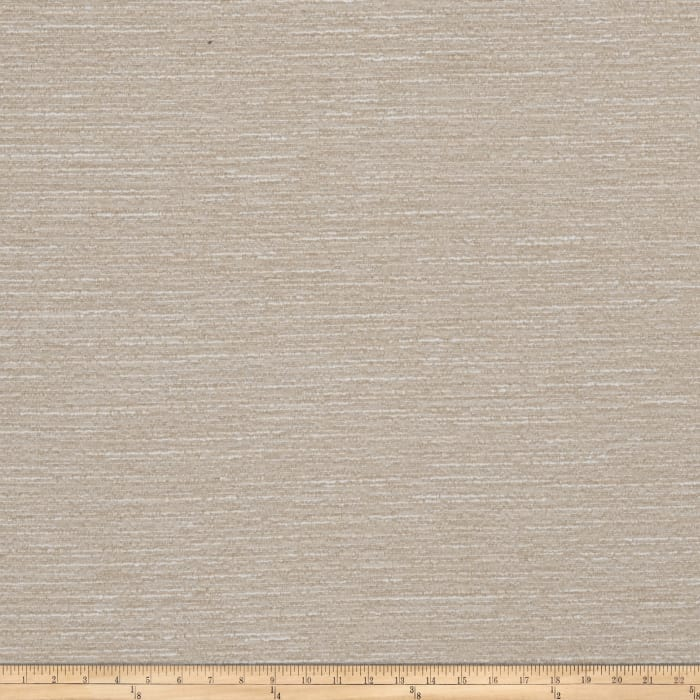 Fabricut Effortless Upholstery Chenille Canvas