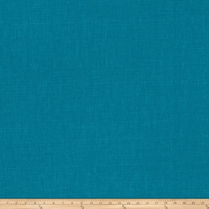 Fabricut Principal Brushed Cotton Canvas Pool