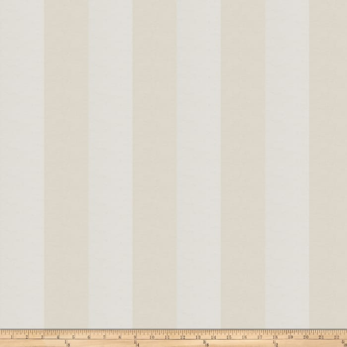 Fabricut Proja Stripe Natural
