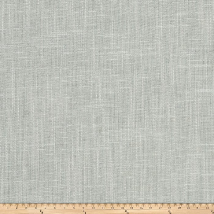 Fabricut Spiffy Texture Sea Breeze