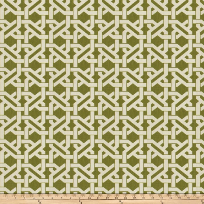 Trend 03058 Forest