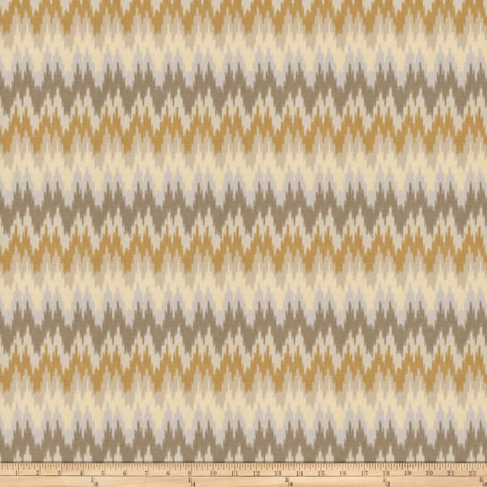 Trend 03202 Gold Dust