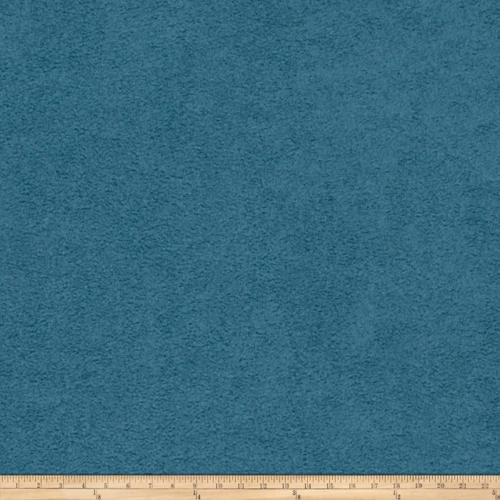 Trend 03270 Teal