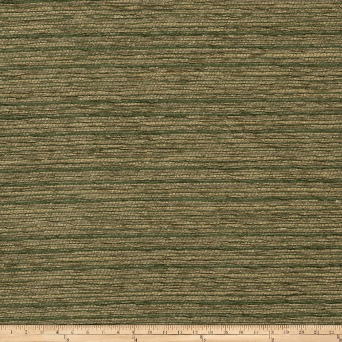 Trend 03345 Chenille Forest