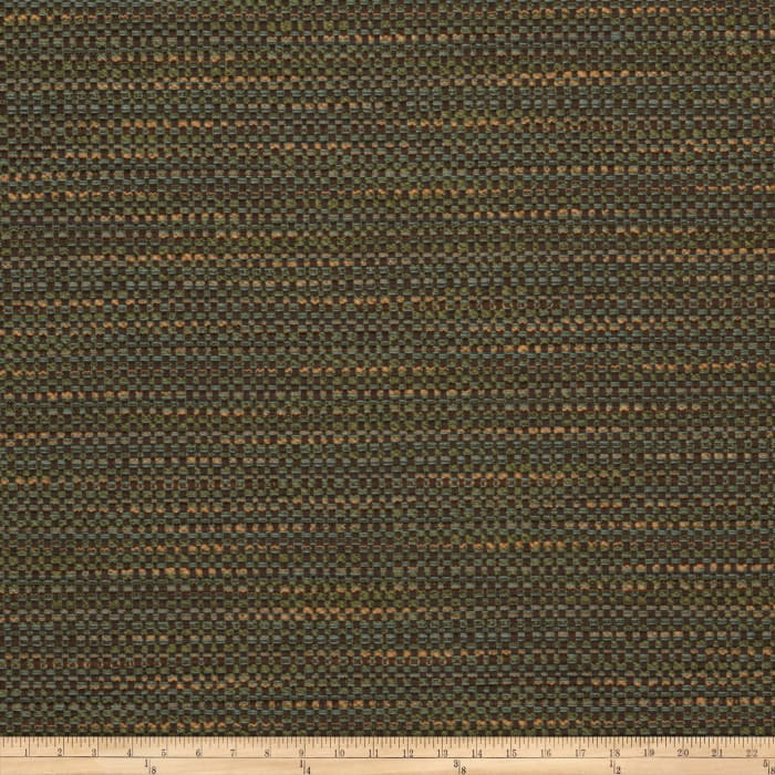 Trend 03390 Basketweave Tropic