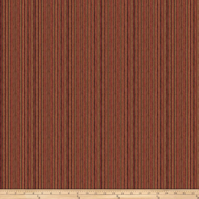 Trend 03443 Chenille Russet