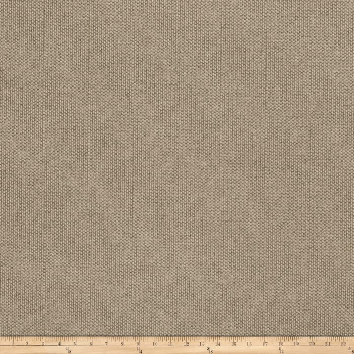 Trend 03600 Boucle Basketweave Dragonfly