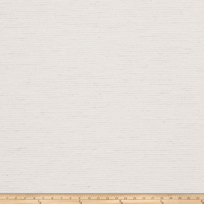 Trend 03705 Chenille Tweed Off White