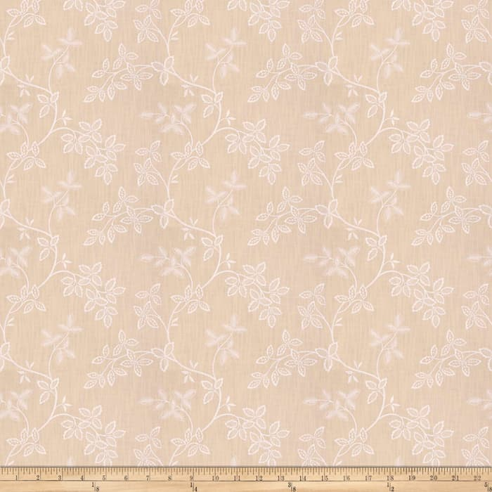 Jaclyn Smith 03724 Cashmere