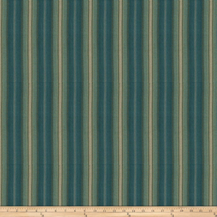 Trend 03826 Teal