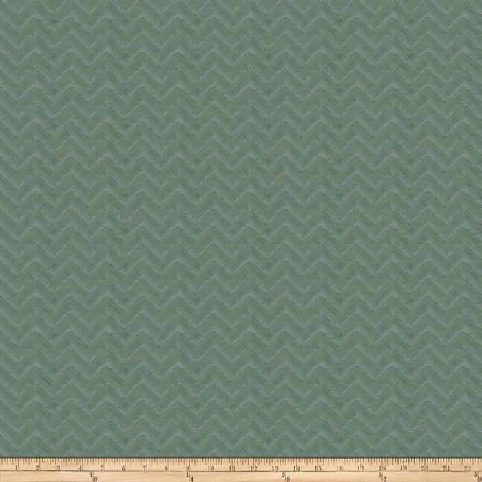 Trend 03841 Chenille Seaspray