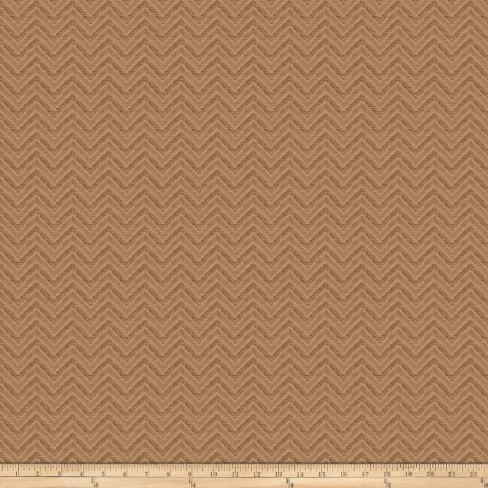 Trend 03841 Chenille Fawn