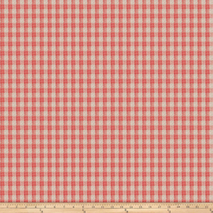 Trend 03968 Coral