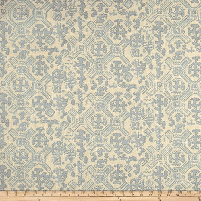 Lacefield Nomad Swedish Blue Pearlized