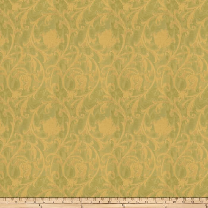 Fabricut Almont Lime