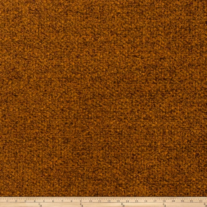 Fabricut Assembly Chenille Sunset