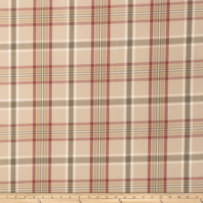 Fabricut Belford Autumn Berry