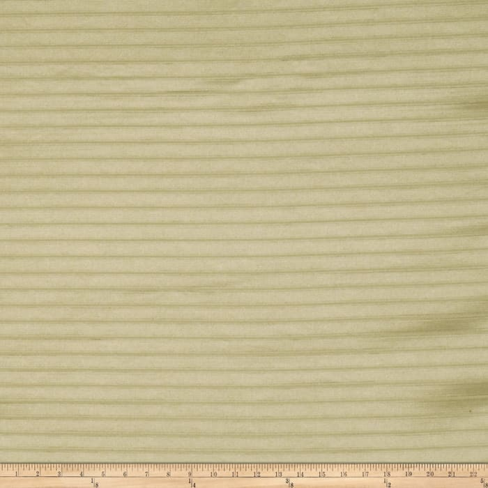 Fabricut Median Taffeta Stone
