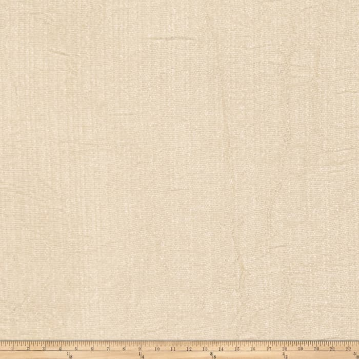 Trend 1509 Faux Silk Oyster