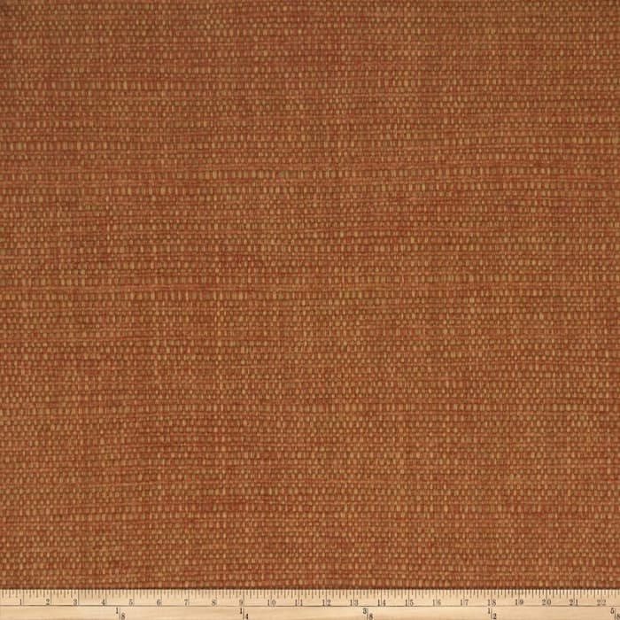 Better Homes 1557 Chenille Spice