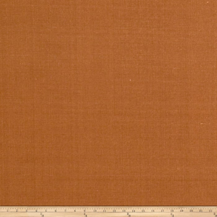 Trend 1708 Silk Copper