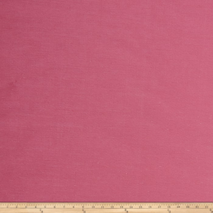 Trend 1712 Faux Silk Pink