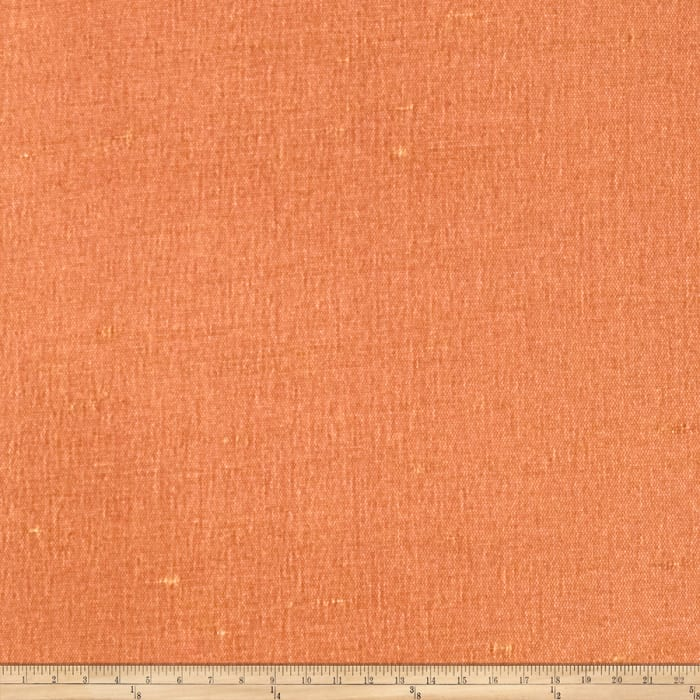 Trend 1712 Faux Silk Coral