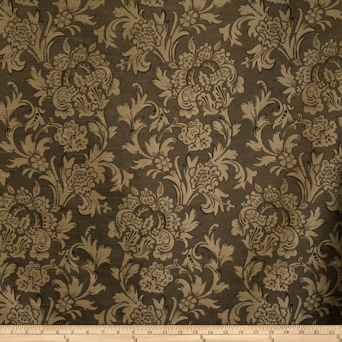 Trend 1771 Faux Silk Granite