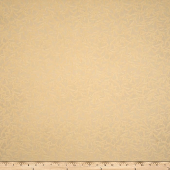 Trend 1786 Lace Almond