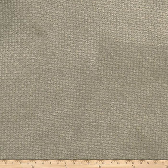 Trend 1896 Taupe